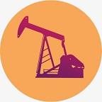 石油化工检测