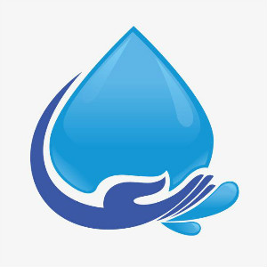 水质检测系统